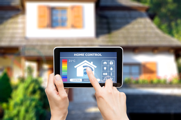 HVAC Tech's Guide to Building Automation Systems (BAS)