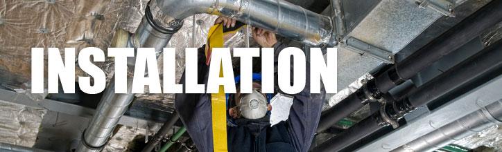 HVAC Jobs | Job Descriptions for HVAC Technicians
